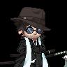 Tenkai Sanada's avatar