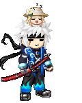 Tenchigo Kuruzaki 's avatar