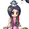 sgorfevol's avatar