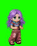 princess5757's avatar