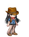bballlover's avatar