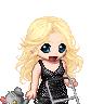 Fidelia-ante's avatar