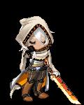 kalindara's avatar
