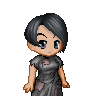 Nariko_Nami's avatar