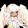 Magical Fangirl Girl's avatar