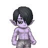 G_Stir's avatar