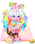 Bass gurlie's avatar