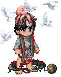 totkenny's avatar