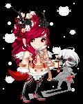 eniqua's avatar