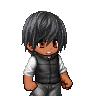RYAN IS A PIMP's avatar
