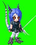 DarknesstheDevil's avatar