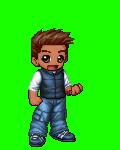 amirib's avatar