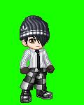 Tremer2250's avatar