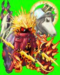 xramunas13's avatar