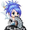 Xneosanders's avatar