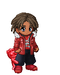 danteh07's avatar
