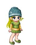 Aquarius12345's avatar