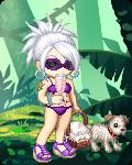 ladycovert's avatar