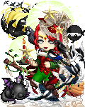 EmeraldMoon13