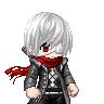 Crazy Emo Cody's avatar