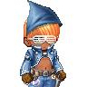 michaelwentink's avatar