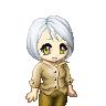 RightfulOwnerofViciousVox's avatar