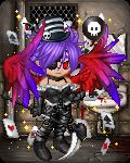 Eiprej's avatar
