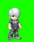 daggerboy78's avatar