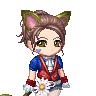 foxeykat's avatar