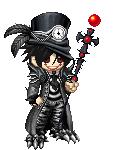 demoncursemark's avatar