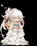 whitesnow10's avatar