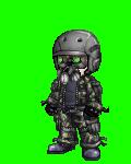 Lt.Gen.Arc
