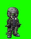 Lt.Gen.Arc's avatar