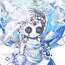 raybecca's avatar