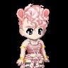 practicallyzen's avatar