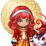 Bities's avatar