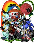 Chief piron's avatar
