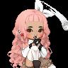 rilakkuuma's avatar