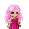 huroncheer_ishere's avatar