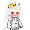 Mighty White Lion's avatar