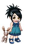 aries_girlz's avatar