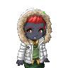 The Original Ayame's avatar