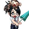 sujudbsk22's avatar