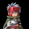 ken1125's avatar