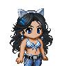 anim3 ruleS's avatar