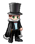 Mr_Eloisement's avatar