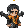 Hollow Shaman's avatar