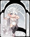 Music_of_Nature's avatar