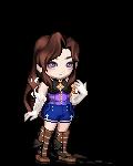 Soanne9's avatar