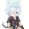 Club_Seth's avatar